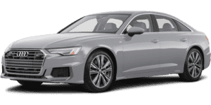 2019 Audi A6 Prices
