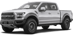 2019 Ford F-150 in Fresno, CA