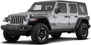 2019 Jeep Wrangler in Winston Salem, NC