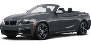 2019 BMW 2 Series Prices