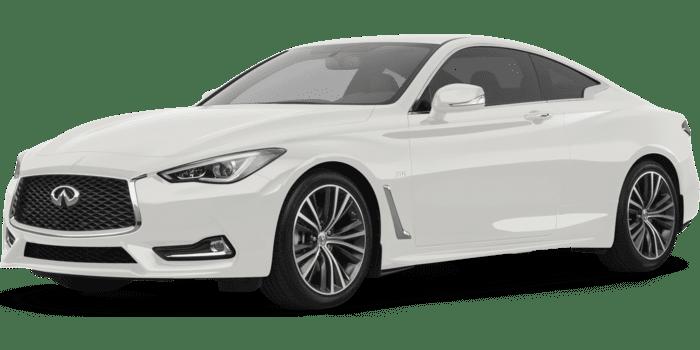 852f83e0e008f7 2019 INFINITI Q60 Price Report