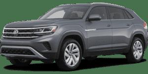 2020 Volkswagen Atlas Cross Sport in Roselle, NJ