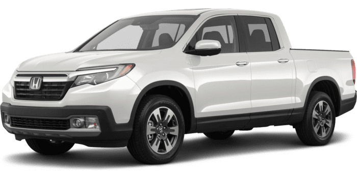 2019 Honda Ridgeline Prices Reviews Incentives Truecar