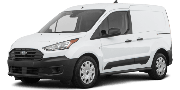 2019 ford transit connect van prices incentives dealers. Black Bedroom Furniture Sets. Home Design Ideas