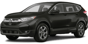 2019 Honda CR-V in McMurray, PA