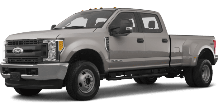 ford super duty   king ranch wd crew cab  box drw ideal auto