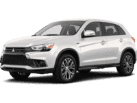 2017 Mitsubishi Outlander Sport Reviews