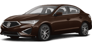 2019 Acura ILX in Scarsdale, NY