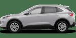 Hybrid SE Sport