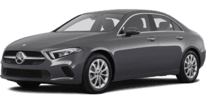 2020 Mercedes-Benz A-Class in West Covina, CA