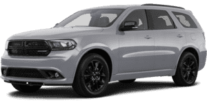 2018 Dodge Durango Prices