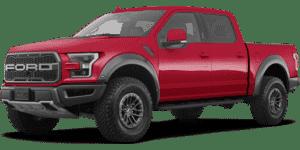 2020 Ford F-150 in Santa Clara, CA