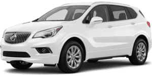 2017 Buick Envision in Bowling Green, KY