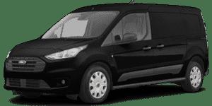 2020 Ford Transit Connect Van in Wayne, NJ