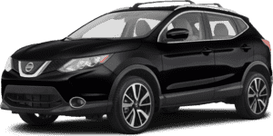 2019 Nissan Rogue Sport in Toms River, NJ