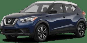2019 Nissan Kicks in Edison, NJ