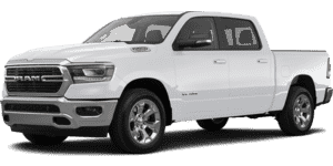 2019 Ram 1500 Prices