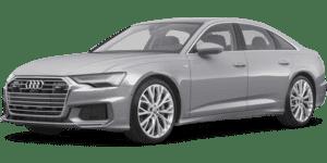 2019 Audi A6 in Phoenix, AZ