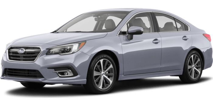Subaru Legacy Prices Incentives Dealers TrueCar - 2017 wrx invoice price