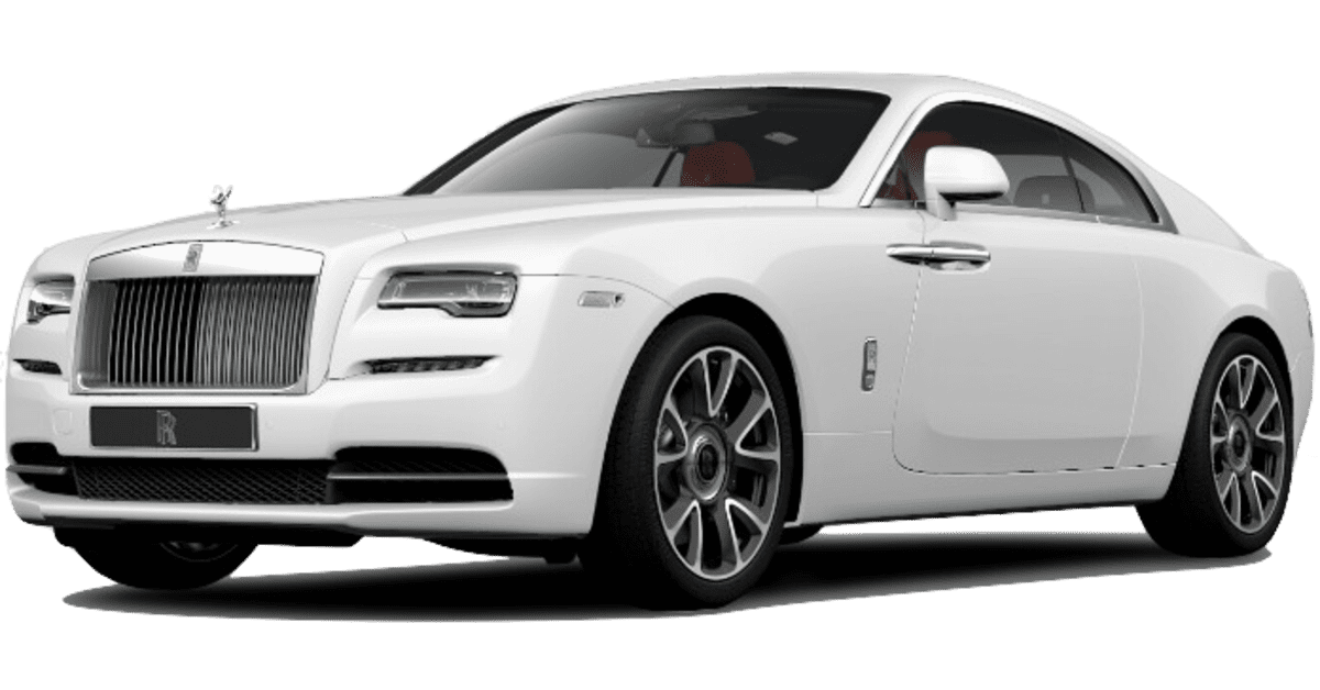 2020 Rolls Royce Wraith Prices Incentives Truecar