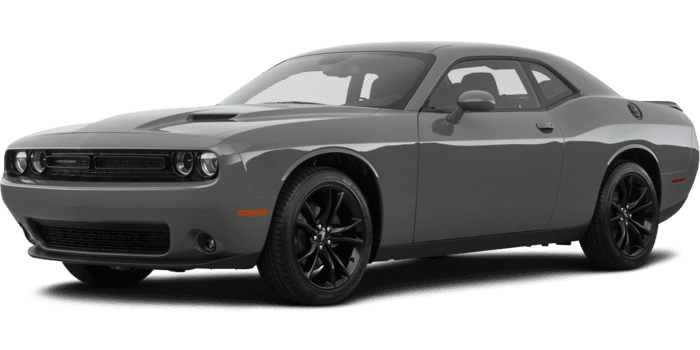2018 Dodge Charger >> 2018 Dodge Challenger Prices, Incentives & Dealers | TrueCar