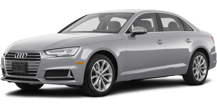 2019 Audi A4 Prices Incentives Dealers Truecar