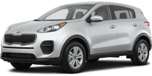 2017 Kia Sportage in Gallatin, TN