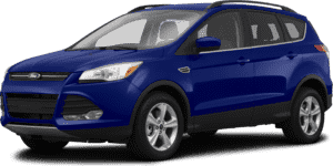 2014 Ford Escape in Madison Heights, MI