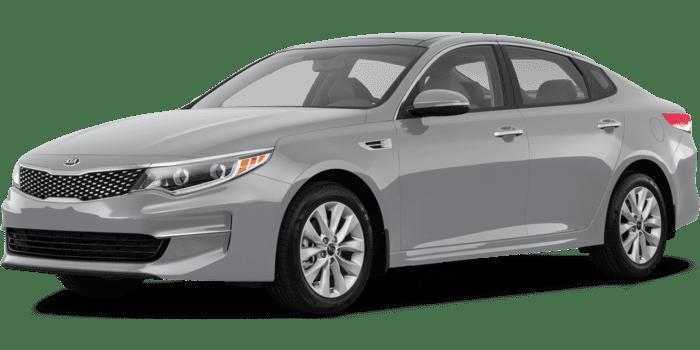auto main type sedan kia automatic rio cars fwd id petrol