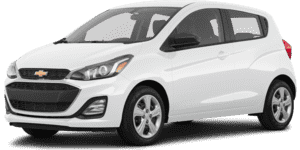 2020 Chevrolet Spark in Winston Salem, NC