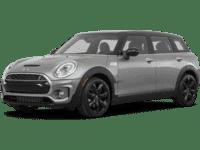 2018 MINI Cooper Clubman Reviews