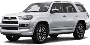 Used Toyota 4runners For Sale In Phoenix Az Truecar