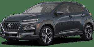 2020 Hyundai Kona in Paramus, NJ