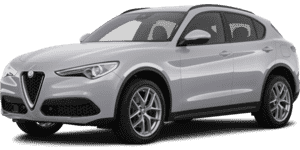 2019 Alfa Romeo Stelvio Prices