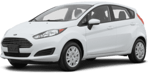 2019 Ford Fiesta in Albuquerque, NM
