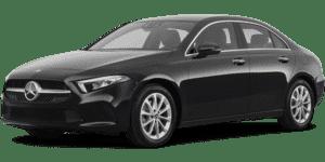 2019 Mercedes-Benz A-Class in Atlanta, GA