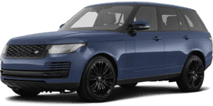 2020 Land Rover Range Rover in Norwood, MA