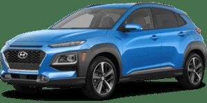2020 Hyundai Kona in Hillsboro, OR