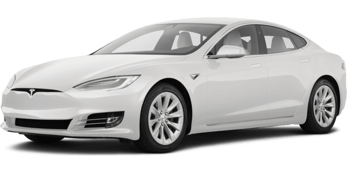 2019 tesla model s prices reviews incentives truecar rh truecar com