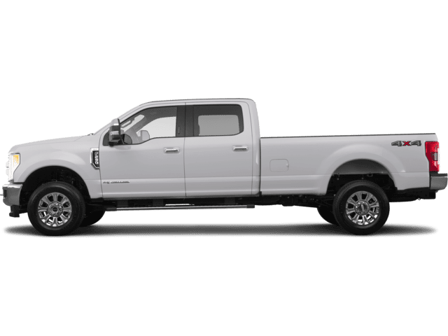 2017 Ford Super Duty F-250 SRW Prices, Incentives & Dealers | TrueCar
