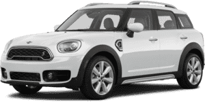 2020 MINI Countryman Prices