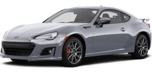 2020 Subaru BRZ in Kansas City, MO