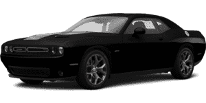 2017 Dodge Challenger in Apex, NC