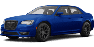 2020 Chrysler 300 in Phoenix, AZ