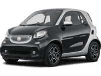 2018 smart fortwo Reviews