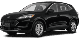 2020 Ford Escape in Tinton Falls, NJ