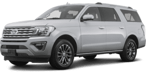 2020 Ford Expedition in Texas City, TX