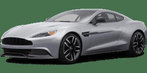 New Aston Martin Models Aston Martin Price History Truecar