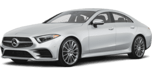 2019 Mercedes-Benz CLS Prices