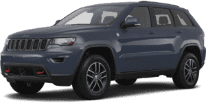 2020 Jeep Grand Cherokee in Henderson, NV